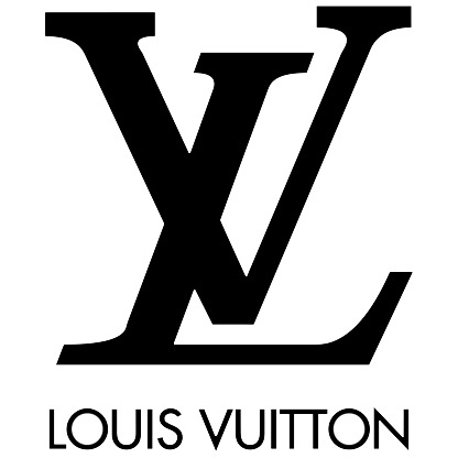"{'liked': 0L, 'description': u""Louis Vuitton is the world's most valuable luxury brand and is a division of LVMH. Its products include leather goods, handbags, trunks, shoes, watches, jewelry and accessories. Most of these are adorned with the LV monogram. It is one of the most profitable brands in the world with profit margins approaching 40%. Louis Vuitton celebrated its 160th anniversary in 2014. Recent product endorsers of the brand include Angelina Jolie, Muhammad Ali and Michael Phelps."", 'fcount': 5155, 'logo': u'https://d1lq6ohuxk085y.cloudfront.net/designer/louis_vuitton-1470104028', 'viewed': 26551L, 'category': u'p', 'name': u'LOUIS VUITTON', 'url': 'LOUIS-VUITTON', 'locname': u'LOUIS VUITTON', 'mcount': 2268, 'haswebsite': True}"