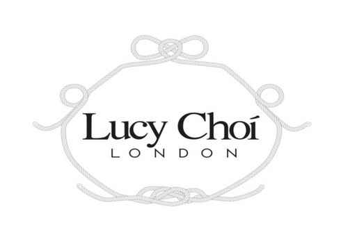 {'liked': 0L, 'description': u'Lucy Choi (the niece of Jimmy Choo) worked at French Sole for 10 years before launching her eponymous brand. From bow embellishments to standout leopard-print and glittered leather, pumps are her forte \u2013 you\u2019ll find a heel height for every occasion. Don\u2019t miss the suede Padstow bootie either.', 'fcount': 169, 'logo': u'https://d1lq6ohuxk085y.cloudfront.net/designer/lucy_choi_london-1470104029', 'viewed': 3359L, 'category': u'c', 'name': u'LUCY CHOI LONDON', 'url': 'LUCY-CHOI-LONDON', 'locname': u'LUCY CHOI LONDON', 'closetid': 14L, 'closetuname': u'niannian', 'mcount': 0, 'haswebsite': True}