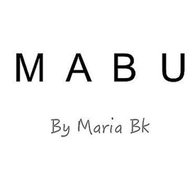 {'liked': 0L, 'description': u'Handcrafted in Greece, MABU by Maria BK\u2019s one-of-a-kind leather designs are embellished with colorful tassels, beading and embroidery, putting a playful spin on bohemian footwear.', 'fcount': 29, 'logo': u'https://d1lq6ohuxk085y.cloudfront.net/designer/mabu_by_maria_bk-1470104030', 'viewed': 3988L, 'category': u'c', 'name': u'MABU BY MARIA BK', 'url': 'MABU-BY-MARIA-BK', 'locname': u'MABU BY MARIA BK', 'mcount': 0, 'haswebsite': False}