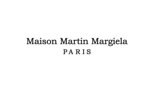 {'liked': 0L, 'description': u'Martin Margiela is a Belgian fashion designer. He graduated from the Royal Academy of Fine Arts in 1979, a year before the Avant-garde fashion collective the Antwerp Six.', 'fcount': 9271, 'logo': u'https://d1lq6ohuxk085y.cloudfront.net/designer/maison_martin_margiela-1470104031', 'viewed': 15889L, 'category': u'c', 'name': u'MAISON MARTIN MARGIELA', 'url': 'MAISON-MARTIN-MARGIELA', 'locname': u'MAISON MARTIN MARGIELA', 'mcount': 6269, 'haswebsite': True}