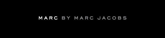 {'liked': 0L, 'description': u'Launched in 2001 and a mainstay in chic, young closets from New York to Tokyo, it hardly seems fair to call Marc by Marc a diffusion line. More than just a priced-down, mass version of the primary collection, Marc by Marc has its own sensibility. Whether it\u2019s slouchy layers or retro prim, the look translates well for everyday, street, cocktails, and a stylish workplace. The silhouette is always key and ever-changing, and the brand boasts mix-and-match cheek that\u2014in less capable hands\u2014might look jokey. Waitlists for bags and boots are not uncommon.', 'fcount': 18134, 'logo': u'https://d1lq6ohuxk085y.cloudfront.net/designer/marc_by_marc_jacobs-1470104036', 'viewed': 11677L, 'category': u'c', 'name': u'MARC BY MARC JACOBS', 'url': 'MARC-BY-MARC-JACOBS', 'locname': u'MARC BY MARC JACOBS', 'mcount': 1905, 'haswebsite': True}