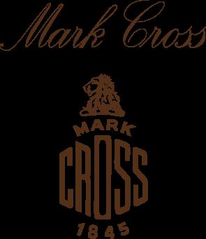 {'liked': 0L, 'description': u'', 'fcount': 1464, 'logo': u'https://d1lq6ohuxk085y.cloudfront.net/designer/mark_cross-1470104037', 'viewed': 6359L, 'category': u'c', 'name': u'MARK CROSS', 'url': 'MARK-CROSS', 'locname': u'MARK CROSS', 'mcount': 34, 'haswebsite': True}