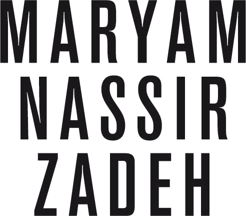 {'liked': 0L, 'description': u'American designer Maryam Nassir Zadeh debuted her line of clothing and shoes in 2008, when she opened a flagship store on New York\u2019s Lower East Side. Her elevated eclecticism transcends New York City street style, instead encapsulating an international and of-the-moment perspective on women\u2019s ready-to-wear. Zadeh\u2019s structured separates contrast tailored lines with loose-fitting deconstruction. Jumpsuits, skirts and dresses are voluminous yet light, rendered in unconventional colorways and accented with ambitious detailing.', 'fcount': 426, 'logo': u'https://d1lq6ohuxk085y.cloudfront.net/designer/maryam_nassir_zadeh-1470104041', 'viewed': 3501L, 'category': u'c', 'name': u'MARYAM NASSIR ZADEH', 'url': 'MARYAM-NASSIR-ZADEH', 'locname': u'MARYAM NASSIR ZADEH', 'mcount': 0, 'haswebsite': True}