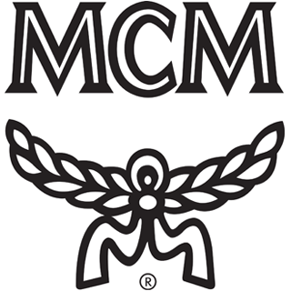 "{'liked': 0L, 'description': u'The MCM label, originally stood for Michael Cromer M\xfcnchen, was founded by Michael Cromer in 1976 in Munich, Germany. The company designed expensive leather suitcases and handbags which became popular during the 1980s for being ""ostentatious and flashy."" At the height of its popularity in 1993, it owned 250 branches worldwide and recorded sales of $250 million.', 'fcount': 4730, 'logo': u'https://d1lq6ohuxk085y.cloudfront.net/designer/mcm-1470104042', 'viewed': 15876L, 'category': u'c', 'name': u'MCM', 'url': 'MCM', 'locname': u'MCM', 'mcount': 1196, 'haswebsite': True}"