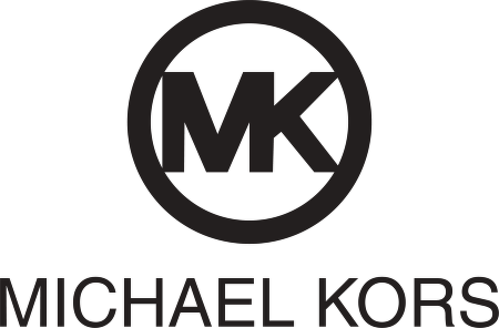{'liked': 0L, 'description': u'Michael Kors is an American fashion designer known for creating stylish mid-range sportswear for men and women. He was born on August 9, 1959. He attended the Fashion Institute of Technology in New York. His clothing is aimed at both men and women, and sold at large department stores across America. He regularly uses colorful designs that pop with his collections.', 'fcount': 31053, 'logo': u'https://d1lq6ohuxk085y.cloudfront.net/designer/michael_kors-1470104043', 'viewed': 22322L, 'category': u'c', 'name': u'MICHAEL KORS', 'url': 'MICHAEL-KORS', 'locname': u'MICHAEL KORS', 'mcount': 7449, 'haswebsite': True}