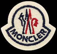 {'liked': 0L, 'description': u'', 'fcount': 6451, 'logo': u'https://d1lq6ohuxk085y.cloudfront.net/designer/moncler-1473686472', 'viewed': 17547L, 'category': u'c', 'name': u'MONCLER', 'url': 'MONCLER', 'locname': u'MONCLER', 'mcount': 4264, 'haswebsite': True}