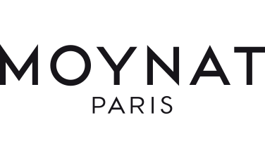 {'liked': 0L, 'description': u'Moynat is the oldest French trunk-maker. Their first atelier was opened in Paris in 1849 by trunk-makers Octavie and Fran\xe7ois Coulembier. They joined forces with Pauline Moynat, a specialist in travel goods, to open the first store of avenue de l\u2019Opera. Moynat was one of the very first leather goods houses of its day. Known for its traditional know-how and skills base in handcrafting made-to-order luggage and travel goods, the house became famous for its designs for the automobiles, as well as for its technical innovations such as making its trunks lighter and waterproof, and for its notable participation in the various World\u2019s Fairs.', 'fcount': 0, 'logo': u'https://d1lq6ohuxk085y.cloudfront.net/designer/moynat-1470104047', 'viewed': 1899L, 'category': u'p', 'name': u'MOYNAT', 'url': 'MOYNAT', 'locname': u'MOYNAT', 'mcount': 0, 'haswebsite': True}