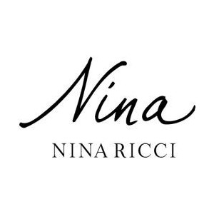 "{'liked': 0L, 'description': u'Nina Ricci is a fashion house founded by Maria ""Nina"" Ricci and her son Robert in Paris in 1932. ', 'fcount': 4801, 'logo': u'https://d1lq6ohuxk085y.cloudfront.net/designer/nina_ricci-1470104051', 'viewed': 6390L, 'category': u'c', 'name': u'NINA RICCI', 'url': 'NINA-RICCI', 'locname': u'NINA RICCI', 'mcount': 1, 'haswebsite': True}"