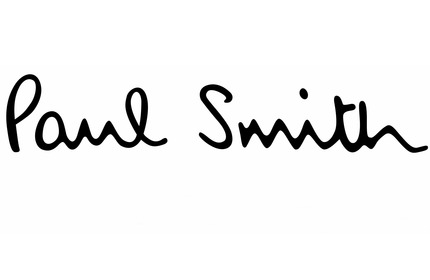 {'liked': 0L, 'description': u'Designed in Nottingham and London, the Paul Smith collections are primarily produced in England and Italy while the fabrics used are mainly of Italian, French and British origin.', 'fcount': 2336, 'logo': u'https://d1lq6ohuxk085y.cloudfront.net/designer/paul_smith-1470104054', 'viewed': 11171L, 'category': u'c', 'name': u'PAUL SMITH', 'url': 'PAUL-SMITH', 'locname': u'PAUL SMITH', 'mcount': 8934, 'haswebsite': True}