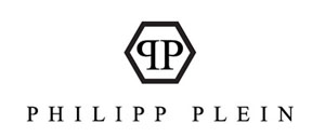 {'liked': 0L, 'description': u'PHILIPP PLEIN differentiates itself thanks to its creations for people that intuitionally choose the extraordinary things in life. The driving force of the company is human inspiration and creativity with the aim to set trends rather than following them.', 'fcount': 10044, 'logo': u'https://d1lq6ohuxk085y.cloudfront.net/designer/philipp_plein-1470104056', 'viewed': 19148L, 'category': u'c', 'name': u'PHILIPP PLEIN', 'url': 'PHILIPP-PLEIN', 'locname': u'PHILIPP PLEIN', 'mcount': 9598, 'haswebsite': True}