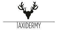 {'liked': 0L, 'description': u'Taxidermy is a boutique brand of exotic skin bags, shoes and accessories. Founded in 2013, their signature Antler Box clutch and custom exotic skin Chuck Taylors have already become a favorite of celebrities and fashion insiders.', 'fcount': 299, 'logo': u'https://d1lq6ohuxk085y.cloudfront.net/designer/taxidermy-1470104205', 'viewed': 4522L, 'category': u'c', 'name': u'TAXIDERMY', 'url': 'TAXIDERMY', 'locname': u'TAXIDERMY', 'mcount': 0, 'haswebsite': True}