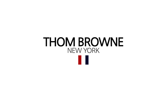 {'liked': 0L, 'description': u'Born in Pennsylvania in 1965, Thom Browne moved to New York City in 1997, where he worked in the creative department of Club Monaco, a position he kept until launching his own label. Believing that the modern ubiquity of casual dress makes for a gap in the market and lends the wearing of suits a sort of subversive edge, Browne has become known for his re-imagining of classic tailored cuts. He debuted his womenswear collection in 2003 and introduced his first full line of women\u2019s ready-to-wear for spring 2011. Much like his menswear, his womenswear collection takes classic styles of dresses, jackets, and trousers\u2014often in an American palette of red, white and navy\u2014and adds edgy details such as sequined ginghams, textured weaves, and unique prints.', 'fcount': 1844, 'logo': u'https://d1lq6ohuxk085y.cloudfront.net/designer/thom_browne-1470104208', 'viewed': 17477L, 'category': u'c', 'name': u'THOM BROWNE', 'url': 'THOM-BROWNE', 'locname': u'THOM BROWNE', 'closetid': 4L, 'closetuname': u'yalu.ux', 'mcount': 4608, 'haswebsite': True}