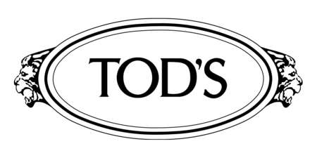 "{'liked': 0L, 'description': u'The Tod\u2019s brand is known for shoes and luxury leather goods, with styles that have became icons of modern living; Tod\u2019s is known in the luxury goods sector as a symbol of the perfect combination of tradition, quality and modernity.\r\nEach product is hand-crafted with highly-skilled techniques, intended, after laborious reworking, to become an exclusive, recognisable, modern and practical object.', 'fcount': 16884, 'logo': u'https://d1lq6ohuxk085y.cloudfront.net/designer/tod%27s-1470104210', 'viewed': 31366L, 'category': u'p', 'name': u""TOD'S"", 'url': 'TOD%27S', 'locname': u""TOD'S"", 'mcount': 10418, 'haswebsite': True}"