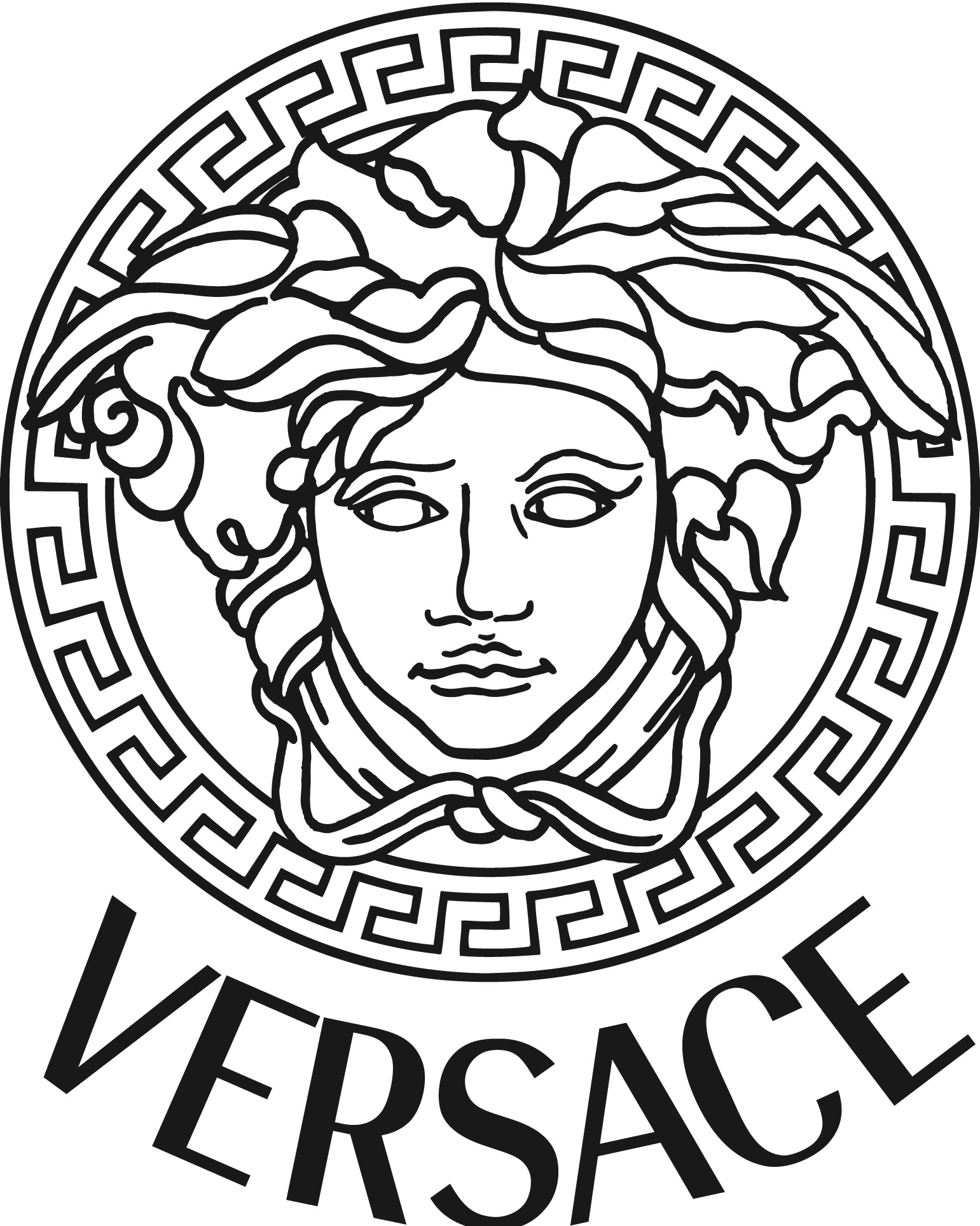 {'liked': 0L, 'description': u'Gianni Versace S.p.A. usually referred to as Versace, is an Italian fashion company and trade name founded by Gianni Versace in 1978.', 'fcount': 10160, 'logo': u'https://d1lq6ohuxk085y.cloudfront.net/designer/versace-1470104219', 'viewed': 45645L, 'category': u'p', 'name': u'VERSACE', 'url': 'VERSACE', 'locname': u'VERSACE', 'mcount': 7764, 'haswebsite': True}