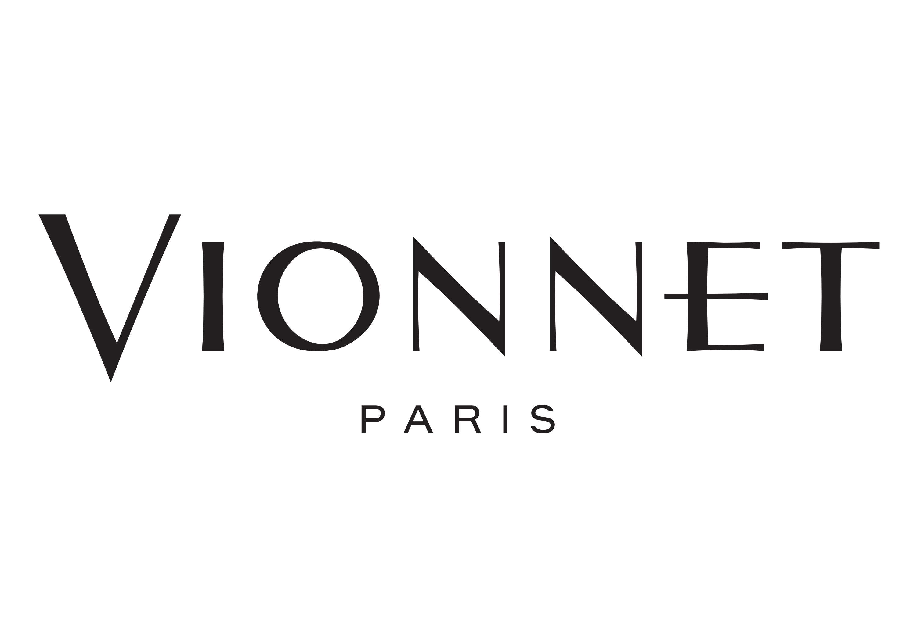 "{'liked': 0L, 'description': u'Madeleine Vionnet was a French fashion designer. Born in Loiret, France, Vionnet trained in London before returning to France to establish her first fashion house in Paris in 1912. Although it was forced to close in 1914 upon the outbreak of the First World War, it re-opened after the War and Vionnet became one of the leading designers of the inter-war period in France. Called the ""Queen of the bias cut"" and ""The architect among dressmakers"", Vionnet is best known today for her elegant Grecian-style dresses and for popularising the bias cut within the fashion world and is credited with inspiring a number of recent designers.', 'fcount': 1984, 'logo': u'https://d1lq6ohuxk085y.cloudfront.net/designer/vionnet-1470104224', 'viewed': 6076L, 'category': u'p', 'name': u'VIONNET', 'url': 'VIONNET', 'locname': u'VIONNET', 'mcount': 0, 'haswebsite': True}"