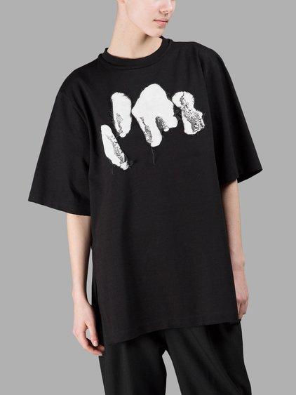 DAMIR DOMA 'Taylor' T-Shirt