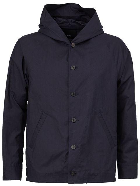 08SIRCUS Hooded Jacket
