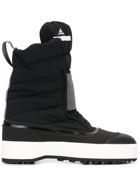 adidas stella mccartney ski