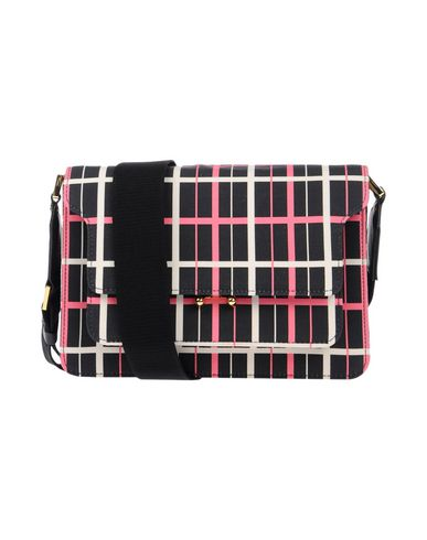 MARNI Across-Body Bag