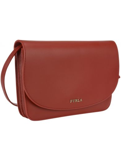 FURLA Furla Aurora Bag at Italist.com
