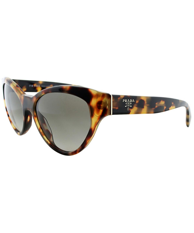 PRADA Prada Women'S Pr08Ss Sunglasses'
