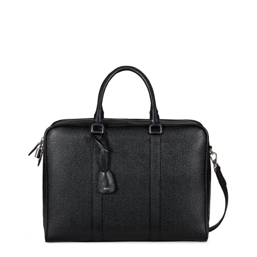 TOD'S Classic Briefcase