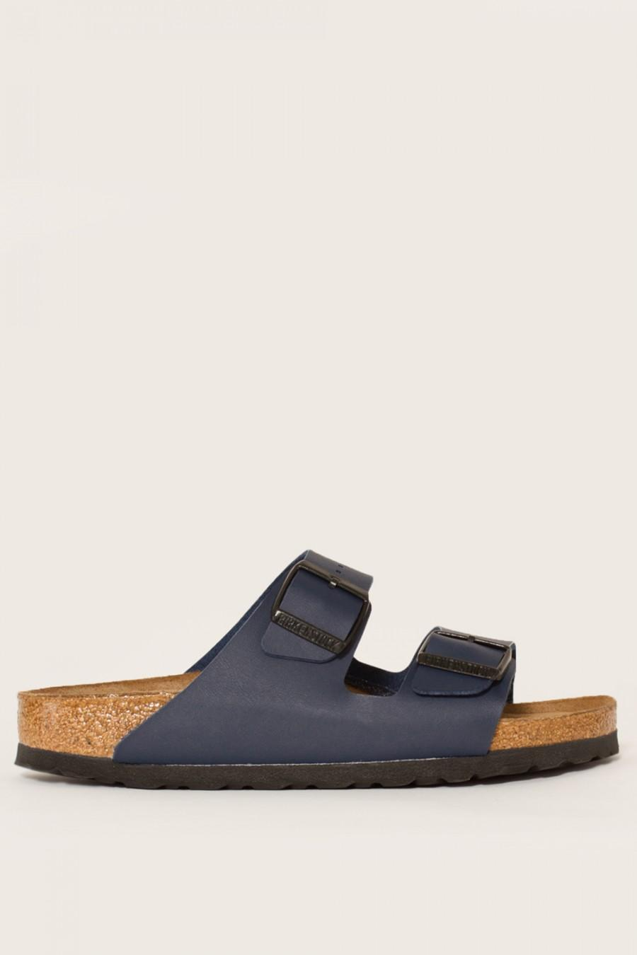 BIRKENSTOCK Arizona Sandals at MADISON LOS ANGELES