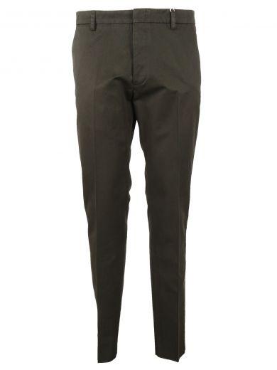 VALENTINO Valentino Classic Trousers