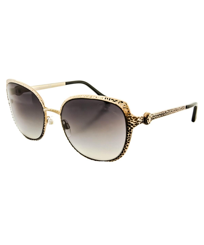 ROBERTO CAVALLI Women'S Rc1010 Sunglasses' in Gold