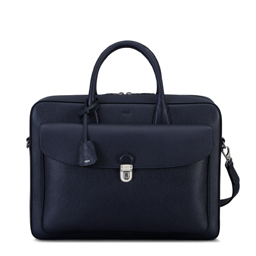TOD'S Medium Briefcase