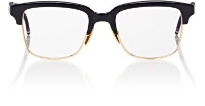 THOM BROWNE Tb-709 Eyeglasses
