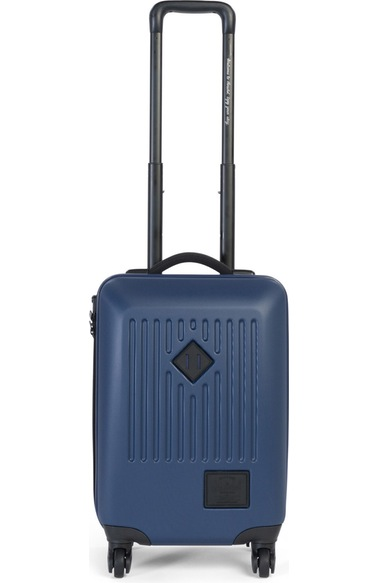HERSCHEL SUPPLY CO. Herschel Supply Co Trade Small 20-Inch Rolling Hard Shell Suitcase at Nordstrom