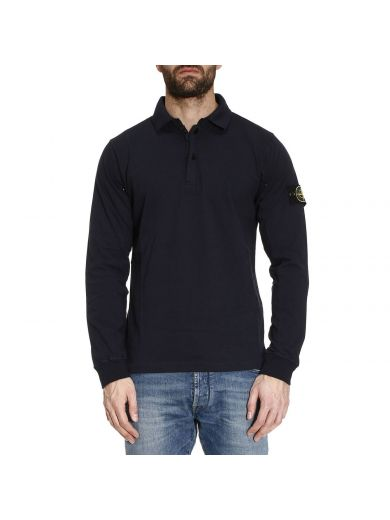 STONE ISLAND Sweater Sweater Men Stone Island at Italist.com