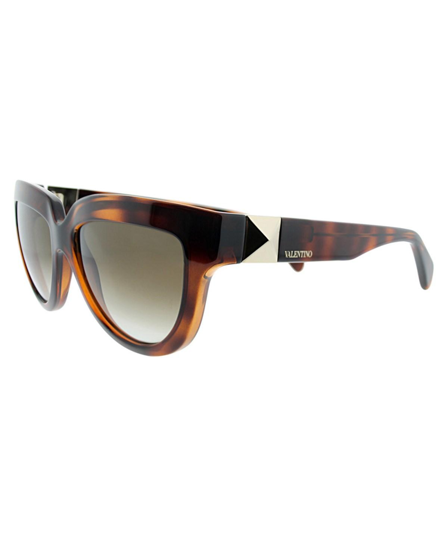 VALENTINO Women'S 694S_214 Sunglasses' in Multi