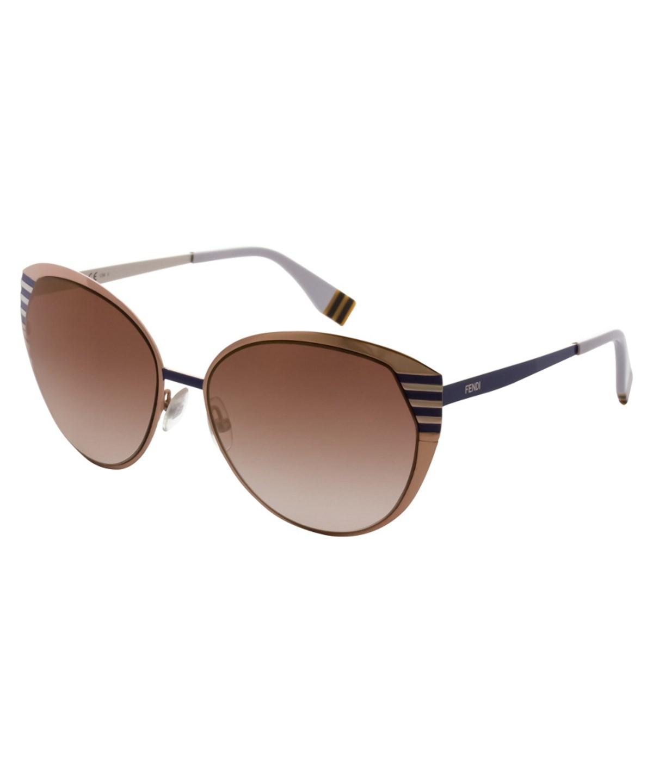 FENDI Fendi Women'S 0017/S Sunglasses'