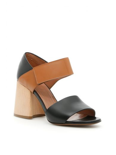 MARNI Sandals at Italist.com