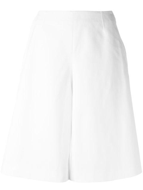 SONIA RYKIEL Slouch Shorts