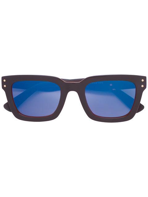 DIESEL Dl0231 Sunglasses