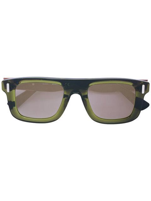DIESEL Dl0227 Sunglasses