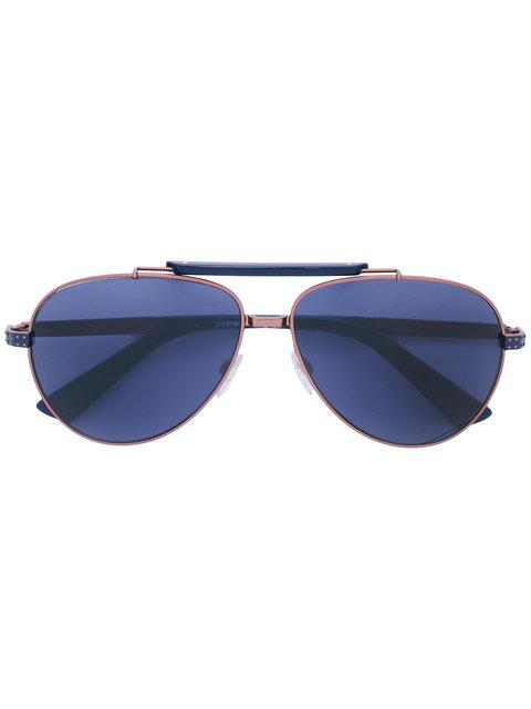 DIESEL Dl0238 Sunglasses