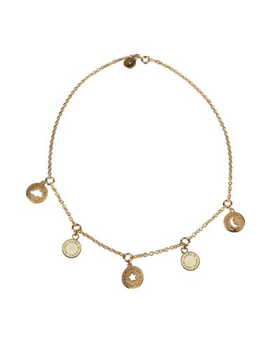 MARC BY MARC JACOBS Necklace in Ivory