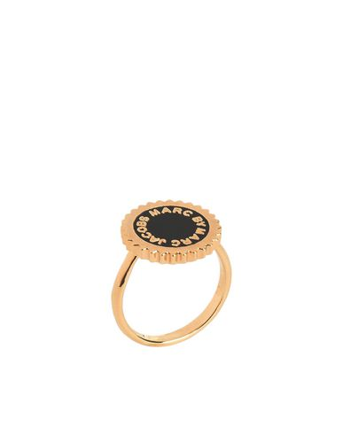 MARC BY MARC JACOBS Ring in Black