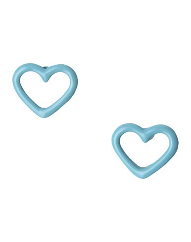 MARC BY MARC JACOBS Earrings in Turquoise
