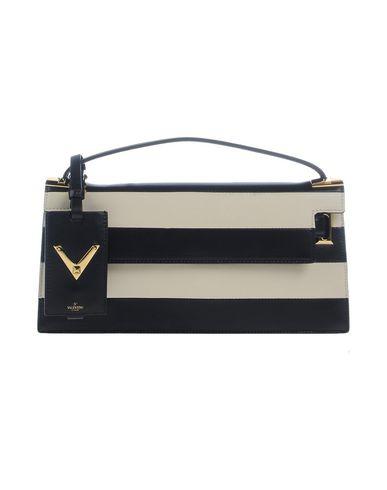 VALENTINO Handbag in ブラック
