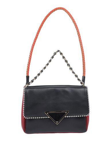 SARA BATTAGLIA Shoulder Bag at yoox.com