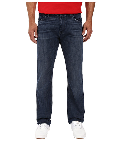 7 FOR ALL MANKIND Standard Straight Leg In Marina Waves