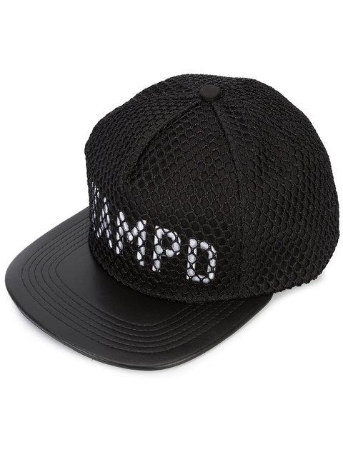 STAMPD Cap