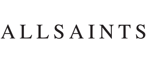 {'liked': 0L, 'description': u'AllSaints is a leading international fashion house, established in England, United Kingdom in 1994. Since then, the brand has grown rapidly across the UK, US, Canada and Europe, whilst maintaining their London roots at HQ in Spitalfields. Throughout the expansion, AllSaints has stayed true to their original sensibility, focusing on innovative design and detail in Mens and Womenswear, and committed to expressing the diverse elements of the brand across their ever-growing digital community. ', 'overall': 43.0, 'logo': u'https://d1lq6ohuxk085y.cloudfront.net/merchant/ALLSAINTS-1475948375', 'ship': 45, 'viewed': 3339L, 'rated': 1L, 'name': u'ALLSAINTS', 'url': 'ALLSAINTS', 'support': 45, 'locname': u'ALLSAINTS', 'retrn': 40}