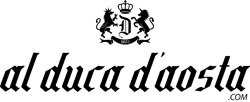 "{'liked': 0L, 'description': u'""Al Duca d\'Aosta"" stores  are now present in six cities in the Northeast of Italy, specifically in order of opening in Venice (1943), Padova (1959), Verona (1960), Mestre (1969), Treviso (1980) and Udine (1986). All stores are in the core area of every city.\r The collections of over 100 top fashion designers, wisely selected in quality and elegance, are combined each other in recognizable style. Here you may find the best runway looks, IT bags and icon accessories of latest collections.', 'overall': 50.0, 'logo': u'https://d1lq6ohuxk085y.cloudfront.net/merchant/al_duca_d%27aosta-1470104230', 'ship': 50, 'viewed': 6972L, 'rated': 2L, 'name': u""Al Duca d'Aosta"", 'url': 'Al-Duca-d%27Aosta', 'support': 50, 'locname': u""Al Duca d'Aosta"", 'retrn': 50}"