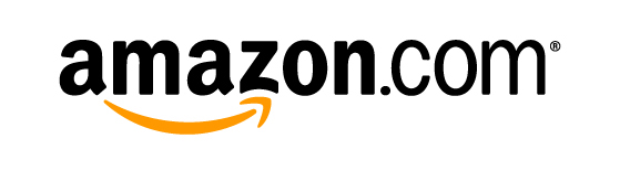 {'liked': 0L, 'description': u'Amazon.com, Inc. is an American electronic commerce company with headquarters in Seattle, Washington. It is the largest Internet-based retailer in the United States.', 'overall': 49.0, 'logo': u'https://d1lq6ohuxk085y.cloudfront.net/merchant/amazon.com-1470104232', 'ship': 48, 'viewed': 10496L, 'rated': 4L, 'name': u'Amazon.com', 'url': 'Amazon.com', 'support': 50, 'locname': u'Amazon.com', 'retrn': 50}